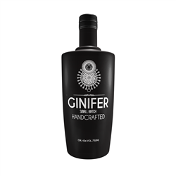 Ginifer - original
